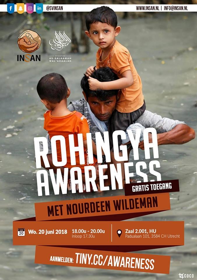 rohingya-utrecht-insan